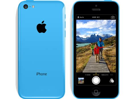 iphone picture iphone 5c the most colorful iphone yet
