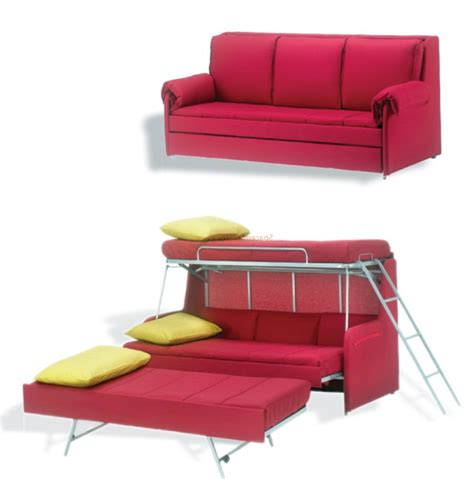 double bunk sofa bed sofa bunk bed price sofa bed design bunk modern triple