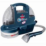 Images of Pet Carpet Steam Cleaner