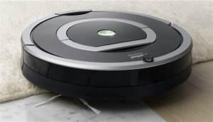 Meilleur Aspirateur Robot 2017 : nettoyez votre maison sans tre l 39 int rieur ~ Dallasstarsshop.com Idées de Décoration