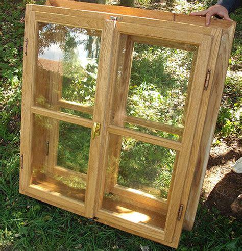 kastenfenster nach kundenwunsch vom gr 246 223 ten kastenfensterhersteller aus ungarn