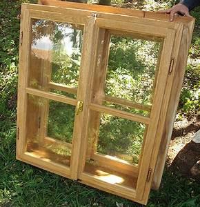 Einfache Holzfenster Für Gartenhaus : fenster f r gartenhaus selber bauen ac62 hitoiro ~ Articles-book.com Haus und Dekorationen
