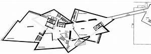 pin it like visit site With denver art museum floor plan