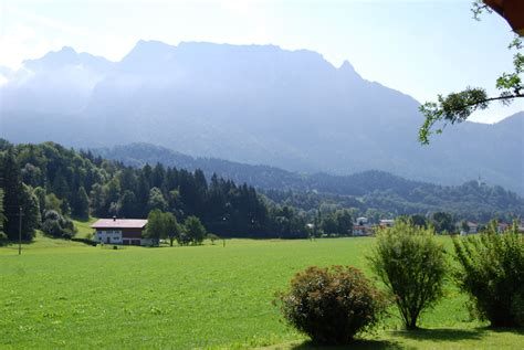 Sitemap  Großpointerhof Ebbs Bei Kufstein Tirol