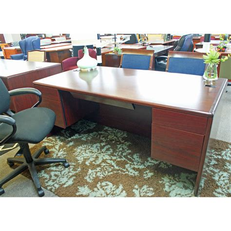 used desks near me 61 cheap used office furniture near me second hand