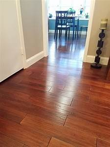 floor flooringvices stupendous photos designvice experts With flooring services design gallery