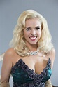 Agnes Bruckner As Anna Nicole Smith: First Look At ...