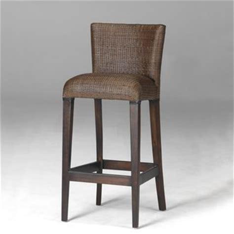 chaise hauteur assise 55 cm chaise hauteur assise 55 cm 28 images chaise cuisine hauteur assise 65 cm maison design