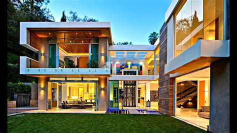 J S Home Design : Luxury Best Modern House Plans And Designs Worldwide