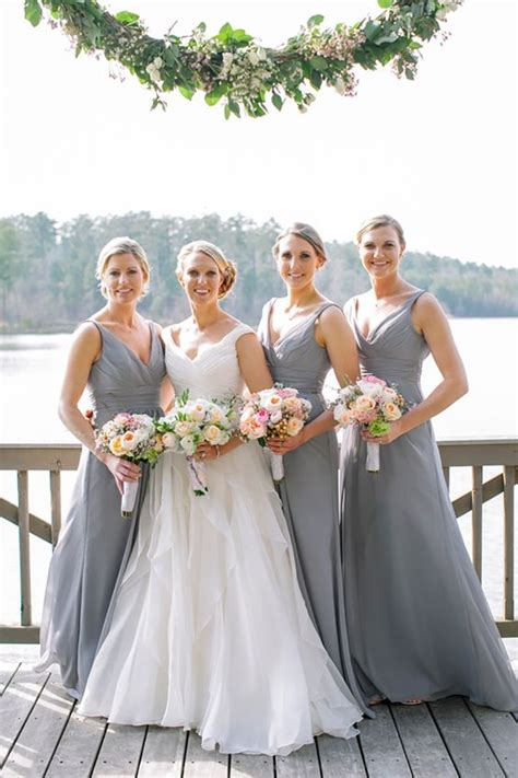 HD wallpapers plus size gown rental philippines