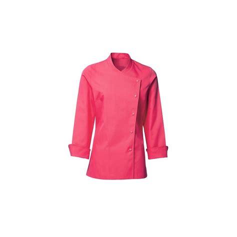 veste cuisine veste de cuisine femme brigade