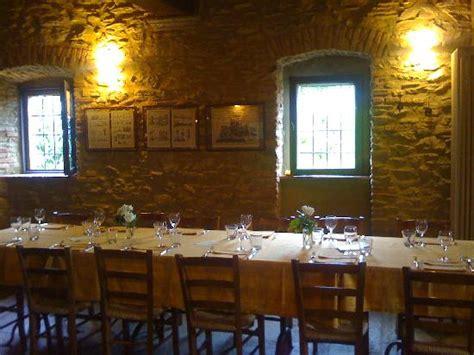 ristorante terrazze di montevecchia ristorante all interno picture of terrazze di