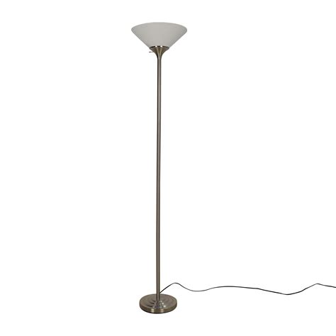 possini design possini euro design possini euro design glass sphere 15light pendant chandelier at ls plus