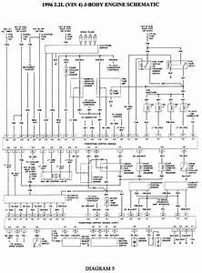 1999 International 4700 Wiring Diagram