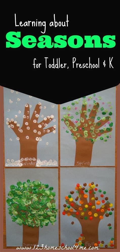 weather art projects for preschoolers free printable seasons activities preschool 801