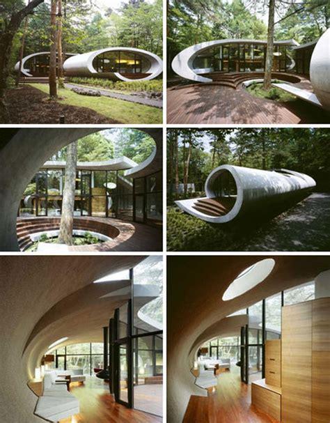 modern architecture showme design