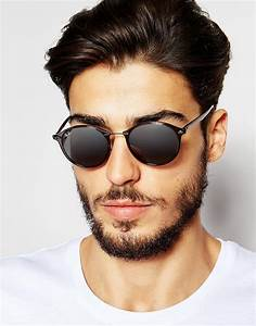 Ray Ban Round Sunglasses Men wandsworth-plumbing.co.uk