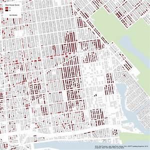 How Many Row Houses Are There In New York City