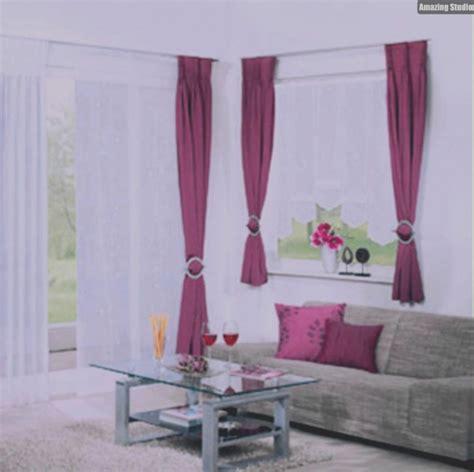 fensterdeko gardinen ideen fensterdeko gardinen ideen fotos deko gardinen wohnzimmer und idee planen gardinen idee ideen of