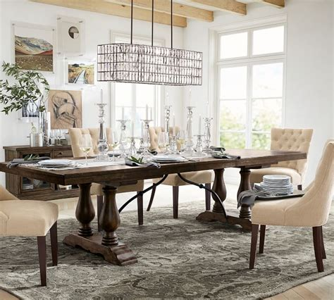 pottery barn outlet chicago pottery barn outlet in west covina ca 91791 citysearch