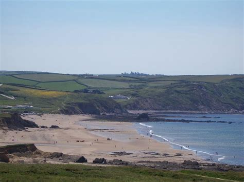 Luxury Cottage Cornwall by Local Attractions Luxury Cornwall Cottages