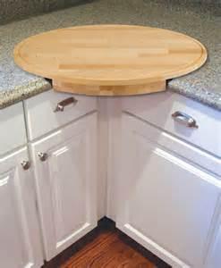 Kitchen Cabinet Drawers by Clever Kitchen Storage Ideas Hative