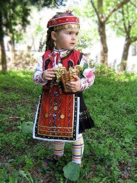 bulgarian bulgaria enchanting land chang e 3 and 6 year