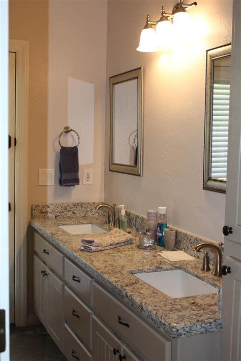 travek  remodeling photo album teen boys bathroom