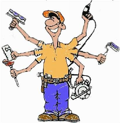 Asphalt Repair Garage Houston Door Tools Power