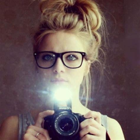 nerd schwarz brille kleiderkreiselde