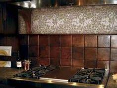 kitchen backsplash sles 1000 images about kitchen backsplashes on 2251