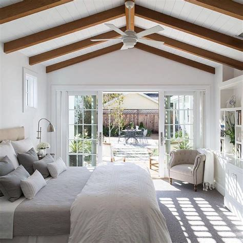 Master Bedroom Additions by Master Bedroom Addition Ideas Hallow Keep Arts