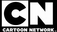 Image result for cartoon network logo