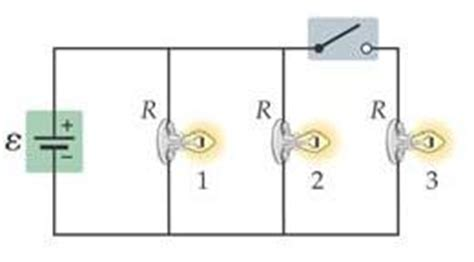 reading guide dc circuits with resistors at new mexico