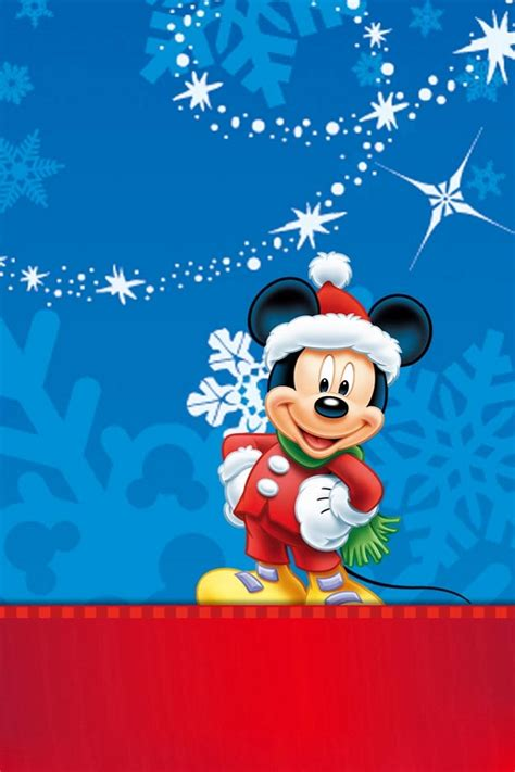 mickey mouse christmas quotes quotesgram