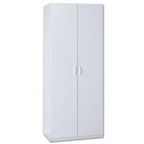 closetmaid jumbo storage cabinet melamine storage cabinet bar cabinet
