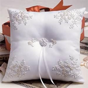 aliexpresscom buy wedding ring pillow 21cm21cm satin With ring pillow wedding
