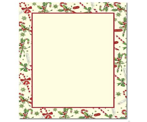 cheap christmas cards christmas letterhead best images collections hd for