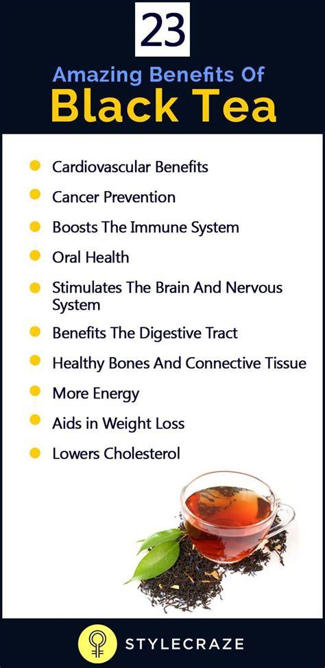 black tea benefits 25 best ideas about white tea benefits on pinterest black tea benefits benefits of tea and