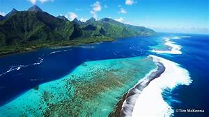 Accomodation in Tahiti — My Home in Tahiti
