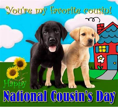 Cousin Favorite National Cousins Cards Greetings Ecard