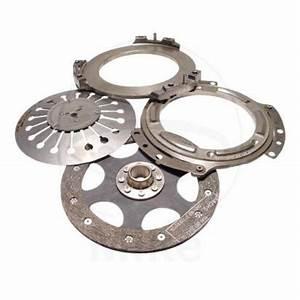 Pieces Moto Bmw Allemagne : bmw r 1100 rt cast wheel abs 95 97 kit embrayage zf sachs fabriqu en allemagne pi ces ~ Medecine-chirurgie-esthetiques.com Avis de Voitures