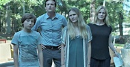 What White Crime Family Shows Like 'Ozark' Teach Us About ...