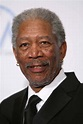 Most Famous African-Americans - Famous Black People in History
