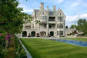 country estate tbg landscapes landscape professionals portfolio work