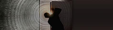 governments  fear encryption backdoors venafi