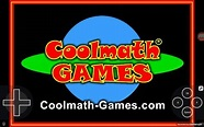 Cool math games on android! - YouTube