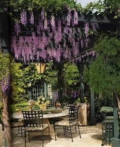 Comment amenager un petit jardin idee deco original for Idee deco petit jardin