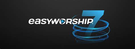 easyworship  liqlo