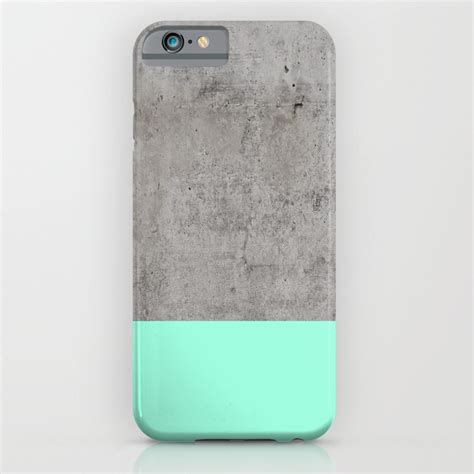 i phone cases architecture iphone cases society6
